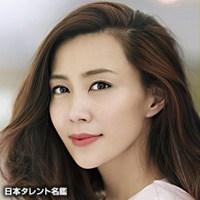 木村佳乃 『さくらん』でのセミヌード濡れ場シーン