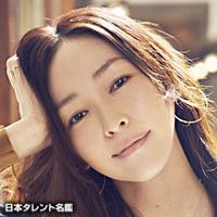 麻生久美子 『カンゾー先生』でのセミヌードシーン