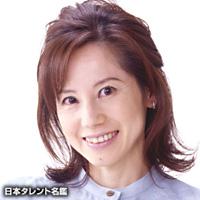 森下愛子 『影の軍団 服部半蔵』でのヌード濡れ場シーン
