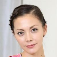 土屋 アンナ / つちや あんな / Tsuchiya Anna
