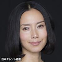 中谷 美紀 / なかたに みき / Nakatani Miki