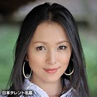 高島優子 『偽装殺人』でのヌード濡れ場シーン