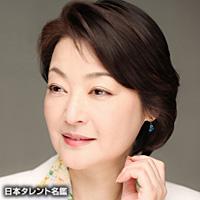 黒田福美 『タンポポ』でのヌード濡れ場シーン