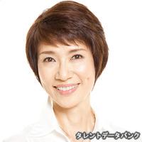 中井貴恵 『人生劇場』でのヌード濡れ場シーン