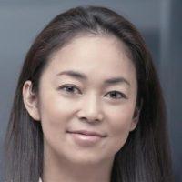 中島 知子 / なかじま ともこ / Nakajima Tomoko
