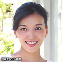 笹峯 愛 / ささみね あい / Sasamine Ai