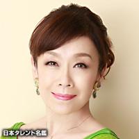 伊藤咲子 『刺青』でのヌード濡れ場シーン