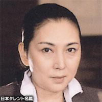 梶芽衣子 『女囚701号/さそり』でのヌード濡れ場シーン