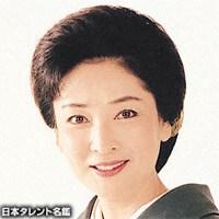 香山 美子 / かやま よしこ / Kayama Yoshiko