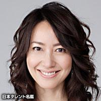 森口瑤子 『課長島耕作』でのセミヌードシーン