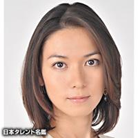 小嶺 麗奈 / こみね れな / Komine Rena