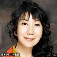 室井 滋 / むろい しげる / Muroi Shigeru