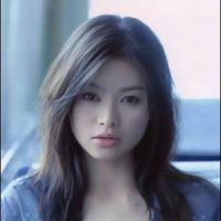 吉野 紗香 / よしの さやか / Yoshino Sayaka