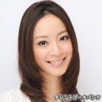 白田 久子 / しらた ひさこ / Shirata Hisako