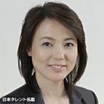 杉田 かおる / すぎた かおる / Sugita Kaoru