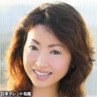 荻野目慶子 『三文役者』でのヌード濡れ場シーン
