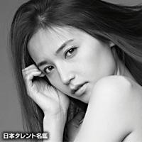 渡辺奈緒子