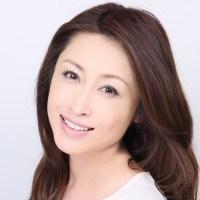 三原 じゅん子 / みはら じゅんこ / Mihara Junko