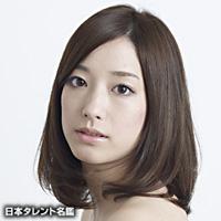 前川伶早 『TAP 完全なる飼育』でのヌードシーン