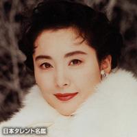 松坂慶子 『青春の門』でのヌード濡れ場シーン