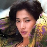 西脇美智子『香港・東京特捜刑事』でのヌード濡れ場シーン