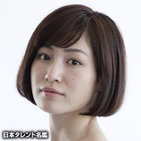 平田 薫 / ひらた かおる / Hirata Kaoru
