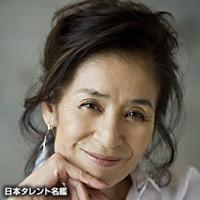 倍賞 美津子 / ばいしょう みつこ / Baisho Mitsuko