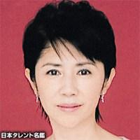 田中好子 『黒い雨』でのヌードシーン