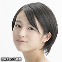 清野 菜名 / せいの なな / Seino Nana