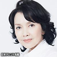 多岐川裕美 『聖獣学園』でのヌード濡れ場シーン