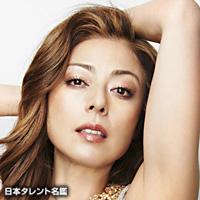 武田久美子 『Zero Woman 3 警視庁0課の女』でのヌード濡れ場シーン