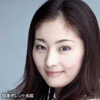 常盤 貴子 / ときわ たかこ / Tokiwa Takako