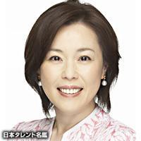 高部 知子 / たかべ ともこ / Takabe Tomoko