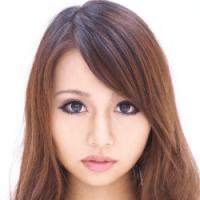 小松崎真理 『つるつるハニー』でのヌードシーン