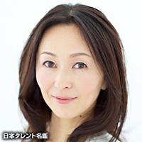 小松 みゆき / こまつ みゆき / Komatsu Miyuki