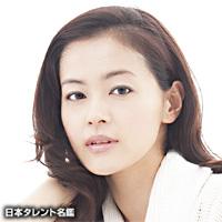 黒谷友香 『TANKA 短歌』でのヌード濡れ場シーン