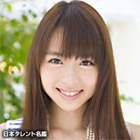 大谷澪 『R-18文学賞 vol.2 ジェリー・フィッシュ』でのヌードレズシーン