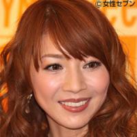君島 十和子 / きみじま とわこ / kimijima Towako