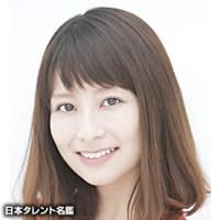 大塚 千弘 / おおつか ちひろ / Ootsuka Chihiro