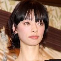 市川 実和子 / いちかわ みわこ / Ichikawa Miwako