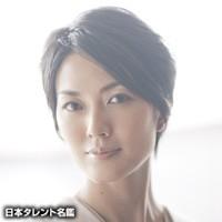 板谷 由夏 / いたや ゆか / Itaya Yuka
