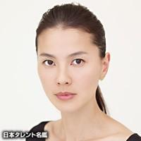 江角 マキコ / えすみ まきこ / Esumi Makiko