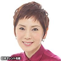 秋野暢子 『片翼だけの天使』でのヌード濡れ場シーン