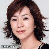 原田美枝子 『火宅の人』でのヌード濡れ場シーン