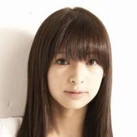 日南響子 『桜姫』でのセミヌード濡れ場シーン