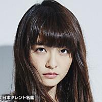 樋井明日香 『さよなら歌舞伎町』でのヌード濡れ場シーン
