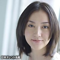 高橋 かおり / たかはし かおり / Takahashi Kaori