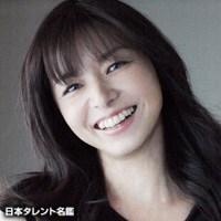 山口 智子 / やまぐち ともこ / Yamaguchi Tomoko