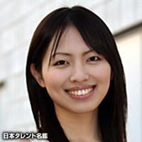 坂ノ上 朝美 / さかのうえ あさみ / Sakanoue Asami