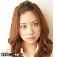 加賀美早紀 『プラトニック・セックス』でのセミヌード濡れ場シーン